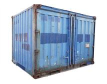 中古 中古コンテナ 海上コンテナ 12ft ガレージ コンテナ 12ft 価格 倉庫 販売 ガレージ 値段 価格 送料 物置 レンタル 改造 費用 設置 格安 収納