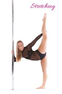 Stretching, Dehngymnastik, Flexibilität Neunkirchen, Wiener Neustadt, Baden