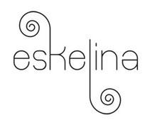 Logo Eskelina - kosept.com