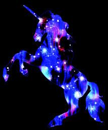 #My Monic #ropa swarovski #merchandising #luxury ##logos empresa #logos camisetas #logos gratis #camisetas con cristales de swarovski #swarovski #cristales #eventos #congresos #ropa de fiesta #estampaciones digitales #dibujo unicornio #estampaciones