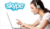 scuola di lingue online