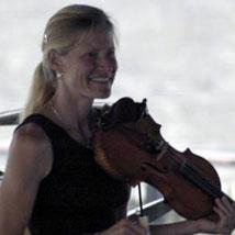 Kathy Sommer (Zimpfer)
