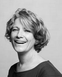 Hélène Bossy ©AUGUST