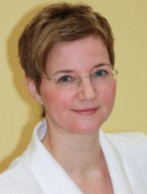 Dr. med.dent. Gabriele Börste, Zahnarzt, Reken