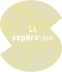 Une définition simple de la sophrologie