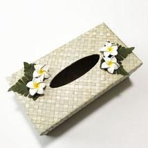 プルメリア雑貨 ハワイアン雑貨