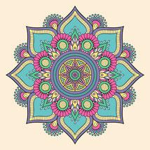mantra, spiritualità, rito musicale