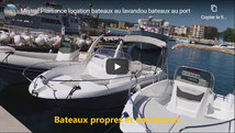 video mistral plaisance location tous les bateaux