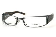 "JF.Rey ""JF 2181"" Col.0005"