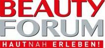 Beauty Forum München