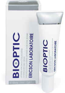 Ericson Laboratoire Bioptic Micro Collagen Lifting