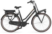 Gazelle Bosch HeavyDutyNL C7 HMB City e-Bike / 25 km/h e-Bike 2019