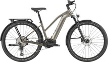 Cannondale Mavaro Performance 1 Men 700 M