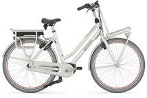 Gazelle Miss Grace C7 HMB City e-Bike / 25 km/h e-Bike 2019
