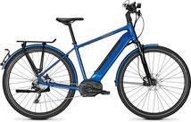 Raleigh Kent 10 2020 Trekking e-Bike