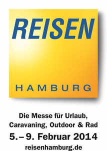 Reise Messe Hamburg e-Bikes und Pedelecs