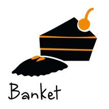 Banket