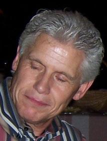 Wolfgang Wurth