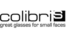 Colibris Brillenkollektion