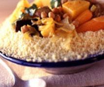 couscous traiteur senart