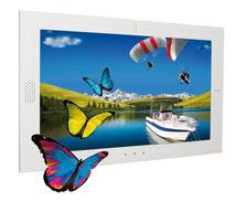 dreidimensional, Sehtest, Bildschirm, Monitor, Refraktionsbestimmung, Augenglasbestimmung
