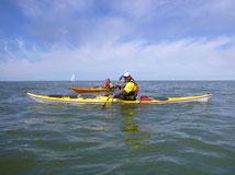 Spiel mit Wind & Welle