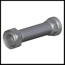 Grundelement 84,4mm  (2-GE-3)