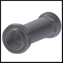 Grundelement 95,0mm  (3-GE-3)