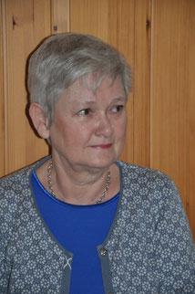 Gunhild Baarup