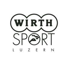10% Rabatt auf das Sortiment im Wirth Sport Luzern
