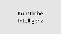 Künstliche Intelligenz und Customer Engagement