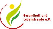 Verein für Gesundheit und Lebensfreude - logo © dassel-design