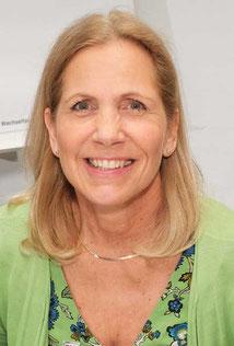 Mag. Andrea Kurz, Kurzdesign, Perchtoldsdorf