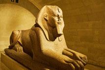 Visite de musée-sortie culturelle-https://aidantservices.wordpress.com