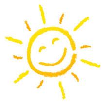 Bienvenue sur le site internet de la Paroisse SMILE - Saint-Michel de l'Illet