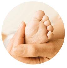 cuidado niños pies planos podologia oliva infantil pies niños problemas andar dolor espalda