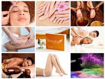 massage, cosmetic, spa, basel, beautysalon, beautystudio