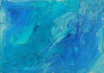 Francoi Kernoa peinture huile et dessin
