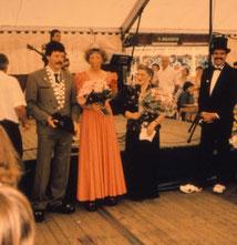 1991  Jürgen Kottkamp u. Ursula Lemm