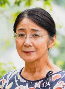 松本 真紀子