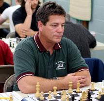 Coach Ron