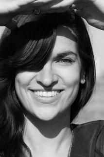 Annika Silja Sesterhenn | Sängerin