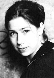 Kaja Sesterhenn | Sängerin