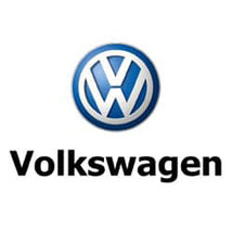 VW Marine Engine logo