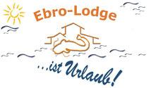 Ebro Angeln Urlaub