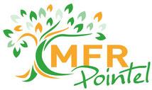 MFR Pointel