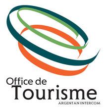 Office de tourisme Argentan intercom