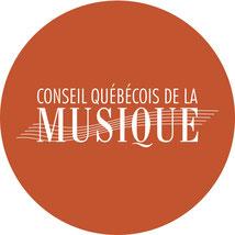 Conseil-Québécois-de-la-Musique