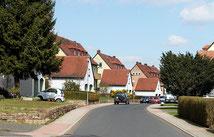 Graf-Spee-Straße