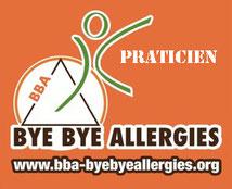 bye bye allergies méthode traitement énergétique efficace intolérance thérapeute praticien www.bba-byebyeallergies.org